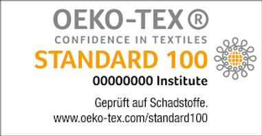 ÖkoTex.png