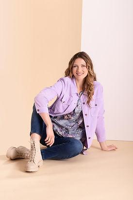 overshirt-841755-blouse-641781-denim-841