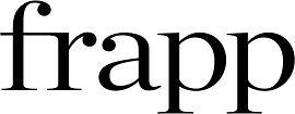frapp_Logo_klein.jpg