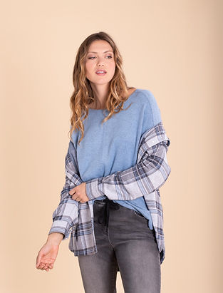 2_overshirt-841331-sweatshirt-841221-den