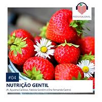 04. NUTRIÇÃO GENTIL