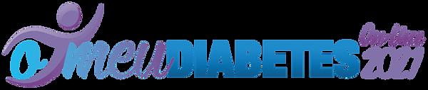 Marca_O-Meu-Diabetes-2021-online-01.png