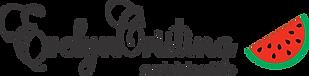 logo_evelyncristina.png