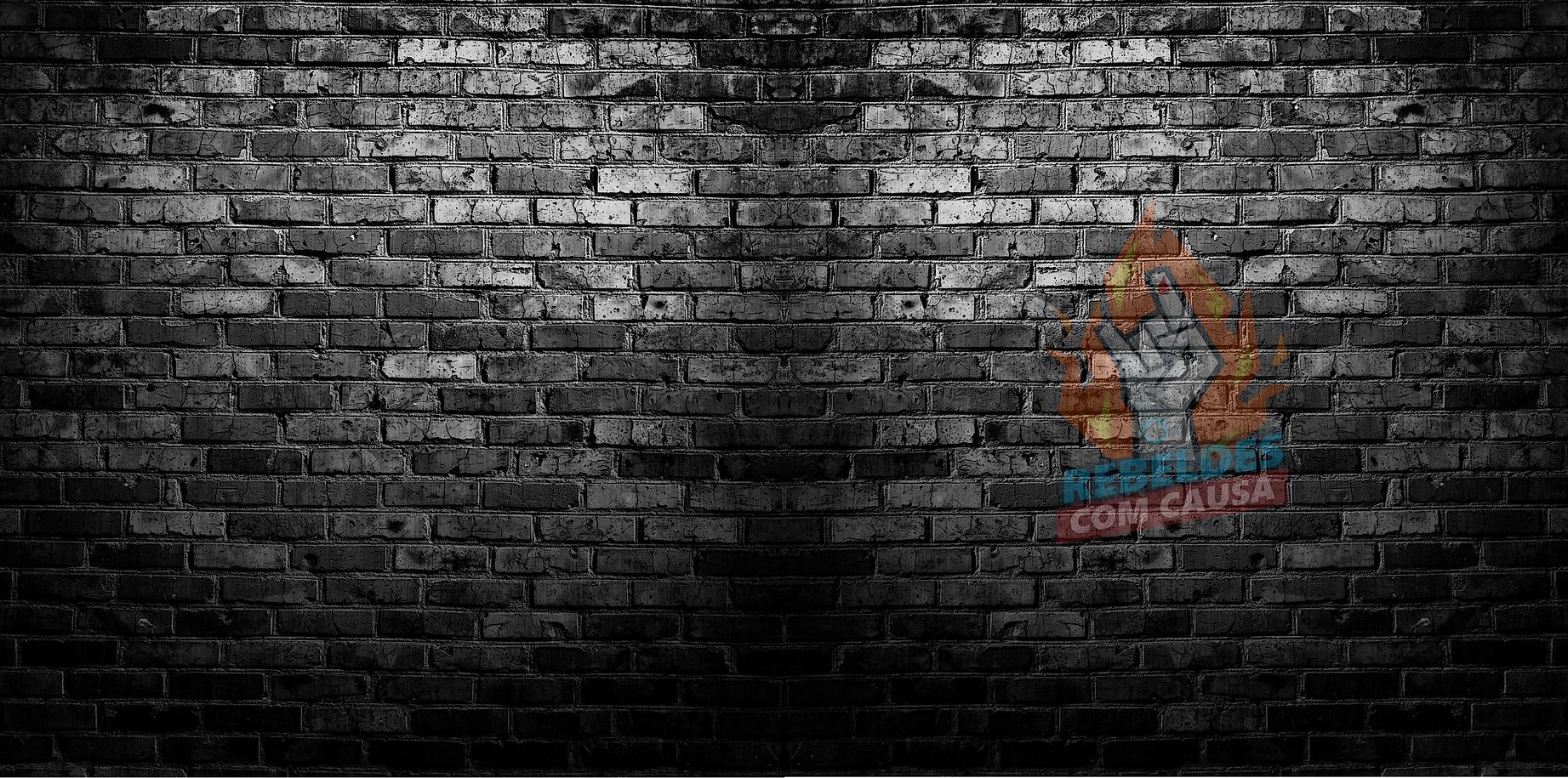 wall_5Ativo 152.png