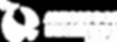 LOGO - ADL (branca).png