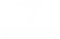iniciativa_saudavel_logo_branca2.png