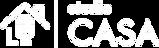 Logo Studio Casa , Gravação, Edição e Produção de Podcast e Multimidia