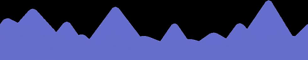 Studio Casa Estatísticas