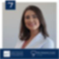 Dra Fernanda Castro Endocrinologista Lavras Podcast Endocrinologia Inteligete