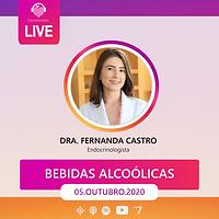 22. BEBIDAS ALCOÓLICAS