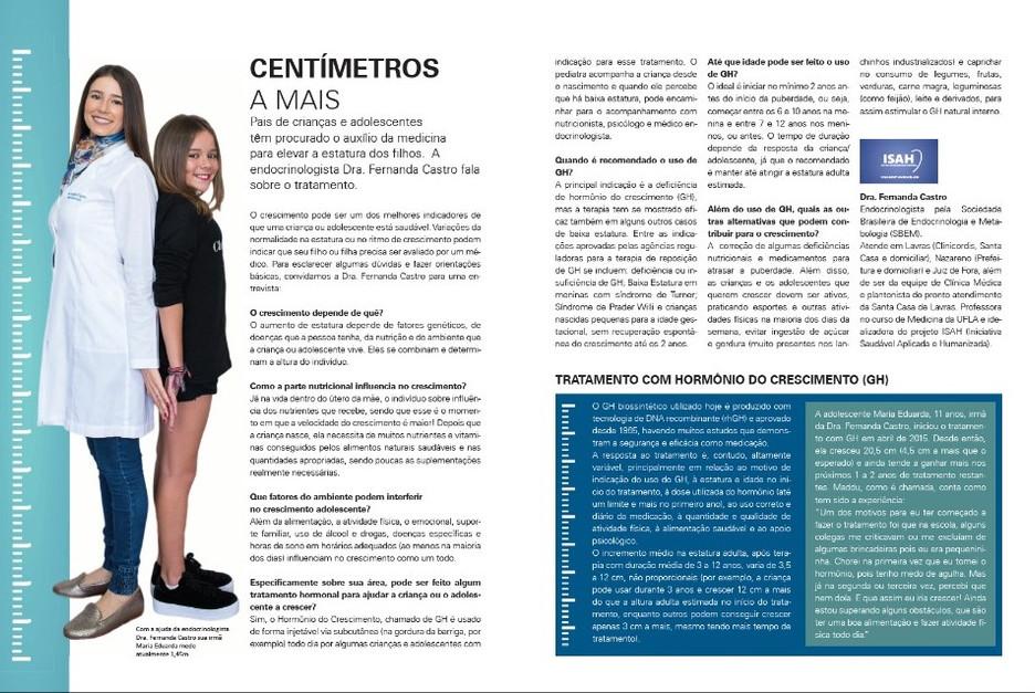 Revista ELITE