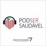 podcast podser saudavel
