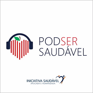 logo_podcast2.png