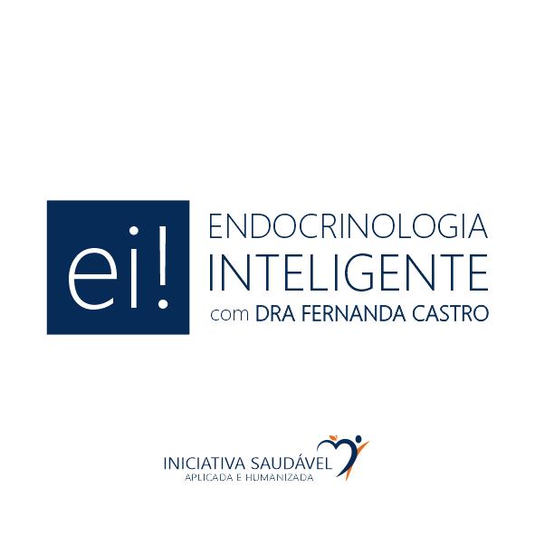 Podcast Endocrinologia Inteligente