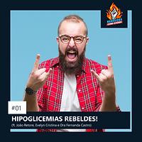 01. HIPOGLICEMIAS REBELDES