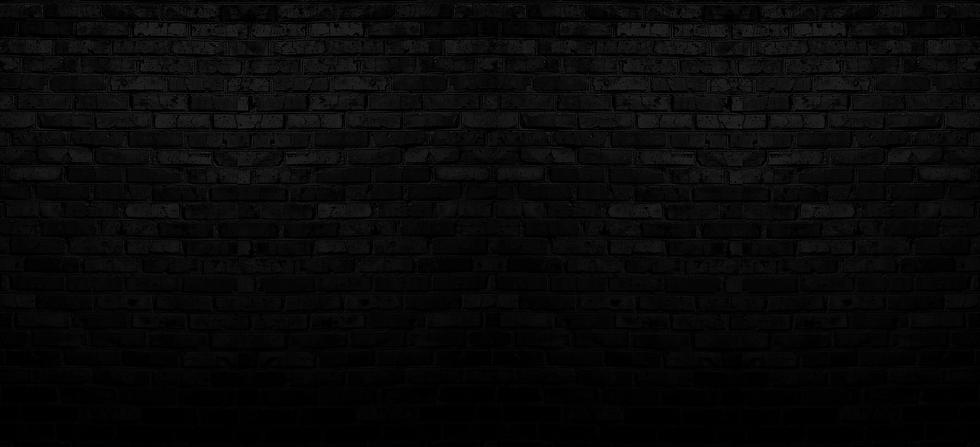 wall%25203_edited_edited.png