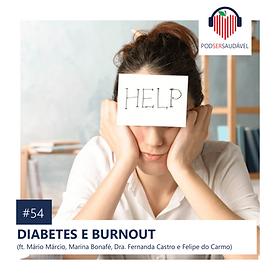 o nosso diabetesAtivo 1.png
