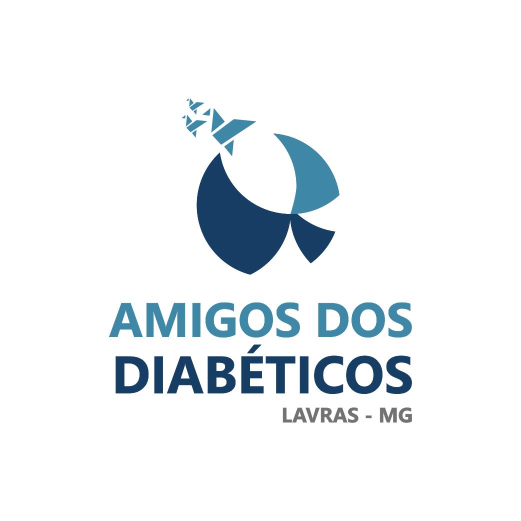 Amigos dos Diabéticos de Lavras