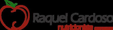 logo_raquelcardoso.png