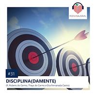 31. DISCIPLINA(DAMENTE)
