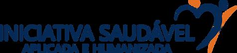 iniciativa_saudavel_logo_color2.png