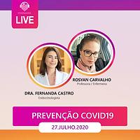 06. PREVENÇÃO COVID19