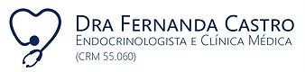 logo_drafernanda.png