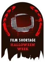 FilmShortage-HalloweenWeek-Badge.png