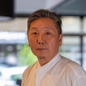 Nagaya - Showcasing Outstanding Japanese Ingredients and Cuisine in Germany