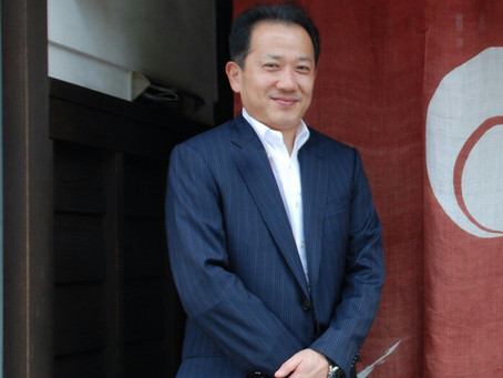 Isojiman Shuzo