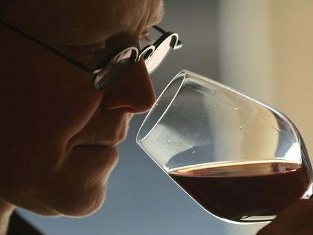 An interview with Maison Louis Jadot's winemaker Christine Botton