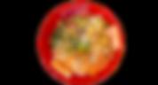 poke_bowl_poissons_mariné_15_50e_(2).png