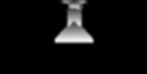 logo-gotta-final-1_orig.png