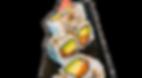 saumon,avocat,sesame4_80e(3)_optimized_p