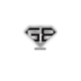 G8 RECORDS SANS FOND.png
