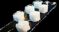 yuki cheese 4_30 euros (3).png
