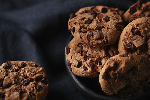 chocolate-cookies-with-chocolate-chips.jpg