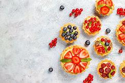 homemade-delicious-rustic-summer-berry-tartles.jpg