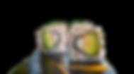 avocat,crevette,menthe6_20e(2)_optimized