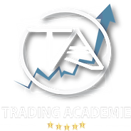 logo complet grand.png