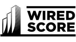 wiredscore-top.jpg