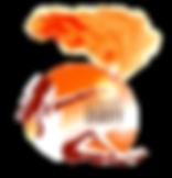 logo-png_5.png