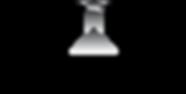 logo-gotta-final-1_1_orig.png