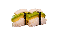 sushi avocat_cheese 3_80euros (2).png