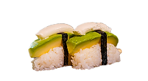 sushi avocat_cheese 3_80euros (2).png