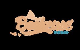 Logo Bookeuse Dubai_Sans fond.png