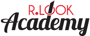 logo-rlook-academy-2.png
