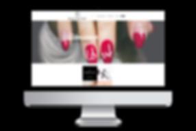 création site internet sur hyères , dubai , toulon , marseille ,cannes , monaco , le pradet , carqueiranne , st tropez ...