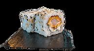 crevettetempura,cheese,menthe6_40e(2)_op