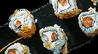saumon,cheese,oignons,grillés5_40e_opti